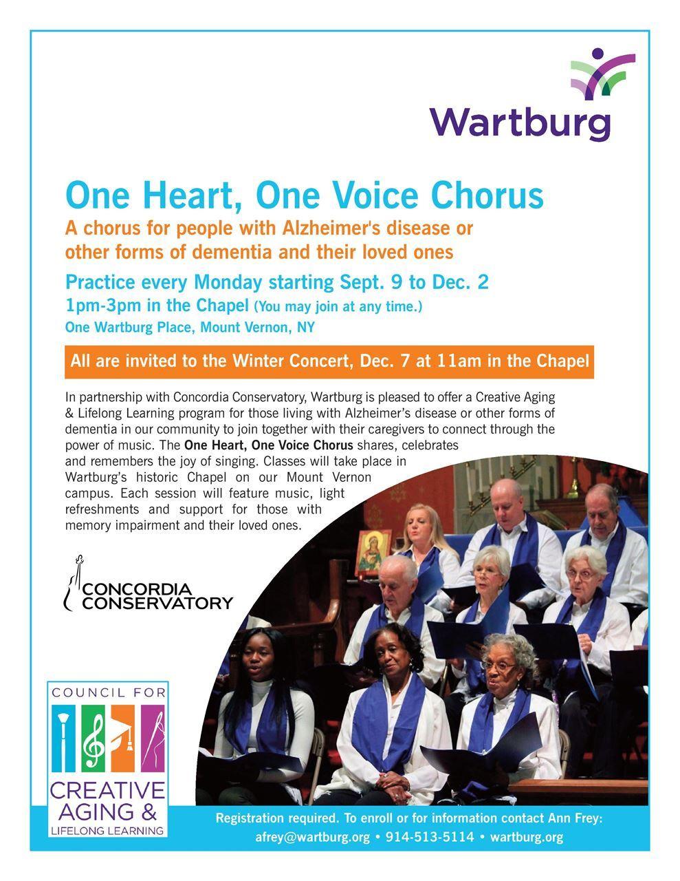 Nonprofit Westchester - Member Events